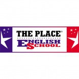 The Place English School